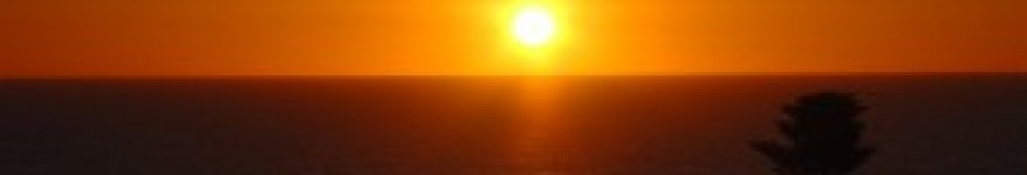 Shornecliffe Sunrise Yoga